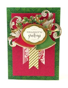 Holiday Traditions Giveaway #3 | Anna's Blog