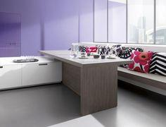 diseño de cocinas vanguardistas - Buscar con Google