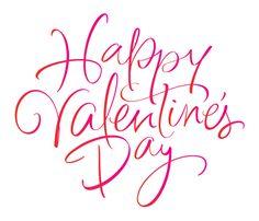 Amazing Valentine's Day