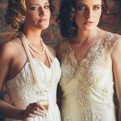 Simoné Meyer Bridal Design | Wedding Dress | Cape Town | View more at www.simonemeyerbridal.com | Image Credit: Bernard Bravenboer Photography