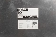 Singapore Pavilion at Venice Biennale 2016 on Behance