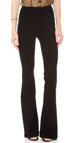 Womens 37 Inseam Jeans - Tall Clothing Mall