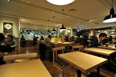 monocle_cafe_5649