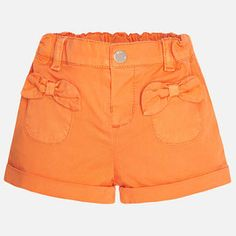 Bermudas niña verano 2014 - Moda y ropa infantil online. Mayoral. Toddler Girl Outfits, Kids Outfits, Short Infantil, Moda Kids, Teddy Bear Clothes, City Shorts, Baby Girl Dress Patterns, Newborn Boy Clothes, Baby Couture