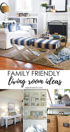 2384 best must follow interior designers images on pinterest in 2018