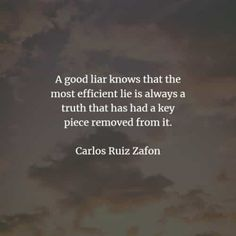 83 Lies quotes and Liar sayings from famous people. Here are the best liar quotes that you can read from famous authors to learn more about . Truth And Lies Quotes, Lie To Me Quotes, Good Thoughts Quotes, Life Quotes, Deceitful People, People Who Lie, You Lied To Me, Deep Truths, Hard Truth