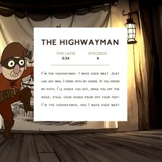 1000 Images About Over The Garden Wall On Pinterest Over The Garden Wall Gravity Falls And
