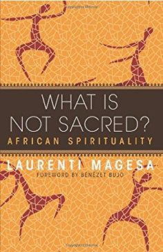 What Is Not Sacred? Black History Books, Black History Facts, Black Books, I Love Books, Good Books, Books To Read, African American Books, Life Changing Books, Reading Rainbow