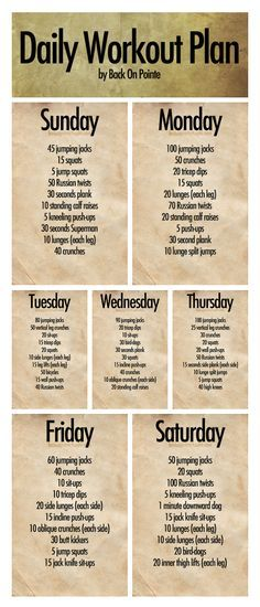 Fitness made easy! #workout #exercise #healthytips #fitness