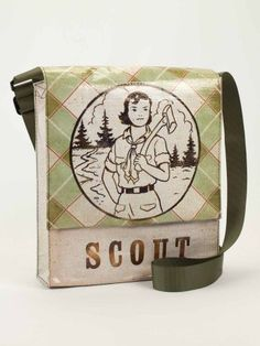Scout Messenger Bag Luggage Accessories, Women Accessories, Dress Me Up,  Scout Bags, 236291efc9