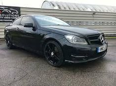 Mercedes Benz 250C AMG Coupe - Google Search Mercedes Benz, Google Search, Vehicles, Cutaway, Car, Vehicle, Tools