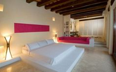 Cartagena Luxury Villa Rentals, Vacation Homes | Gorgeous Colonial 5 Bedroom House in the Old Town