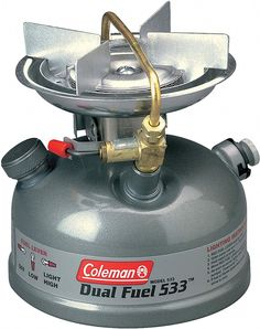 Cheap Camping Cabins Near Me  #ColemanCampingStove Coleman Dual Fuel Stove, Coleman Stove, Coleman Camping Stove, Best Camping Stove, Camping Gas, Camping Lights, Camping Cabins, Camping Cornwall, Small Stove