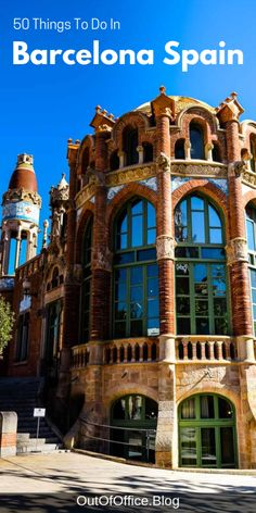 Discount Airfares Through The USA To Germany - Cost-effective Travel World Wide 50 Things To Do In Barcelona Spain Out Of Office Europe Destinations, Europe Travel Tips, Travel Guides, European Vacation, European Travel, Tenerife, Ibiza, Valencia, Spain Travel Guide