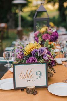 carlie statsky photography, Nestldown wedding, wedding chicks feature, santa cruz mountains, Floral Ideas For Your Forest Wedding