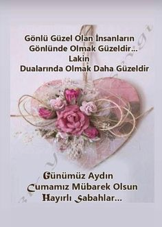 Diy And Crafts, Floral, Flowers, Allah Islam, Nara, Royal Icing Flowers, Flower, Flower, Florals