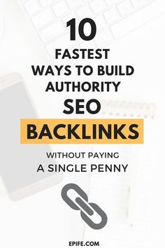 Skyrocket Ranking with manually make 40 backlinks from unique and different to Domains. And I also manually create 20 .GOV SEO backlinks from TOP Authority High Domains Inbound Marketing, Affiliate Marketing, Digital Marketing Strategy, Content Marketing, Online Marketing, Seo Strategy, Marketing Ideas, Internet Marketing, Marketing Strategies