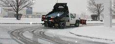 Looking for Commercial Snow Removal Services in the areas of Suffolk County, Nassau County, and Long Island. Snow Removal Services, Shoveling Snow, Winter Road, Suffolk County, Relocation Services, Nassau County, Deer Park, Snow Plow, Long Island