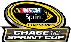 NASCAR Chase Cutoff After Charlotte  http://www.boneheadpicks.com/nascar-chase-cutoff-after-charlotte/