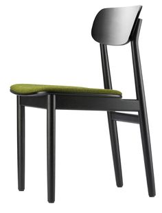 Thonet Gmbh - Collezione 130 SP - Design Naoto Fukasawa, 2010 - http://it.thonet.de
