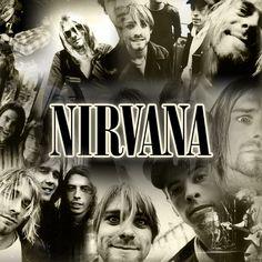 Nirvana by pedrosampaio on DeviantArt