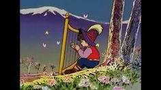 """Résultat de recherche d'images pour """"rémi sans famille"""" Remi Sans Famille, 80 Cartoons, Illustration, Images, Anime, Painting, Adventure, Search"""