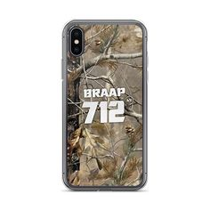 Customizable Camouflage MX Phone Case for iPhone 7 - X and Samsung 6 - 8 Iphone 7, Iphone Cases, Camouflage, Zen, Samsung, Iphone Seven, Military Camouflage, Iphone Case, Camo