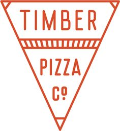 Timber Pizza is DC's wood-fired pizza, serving neo-neapolitan pizza to the  DMV area. Come check us out at 809 Upshur St. NW or at our mobile oven at a  location near you!