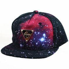 Hater Galaxy Space Snapback Hat. Galaxy FashionDope FashionUrban FashionGuy  FashionFoam PositesGalaxy SpaceCool HatsSnapback HatsHiphopCaps ... df653ecee967