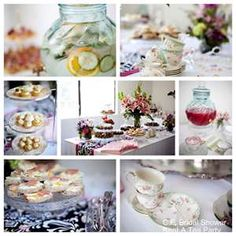 tea party baby shower lets have a tea party pinterest tea party baby shower tea cups and pretty