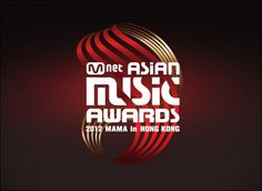 Performances from the '2012 Mnet Asian Music Awards'