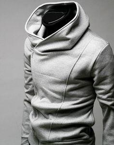 Poleron sudadera hoodie SpektroDesign.com