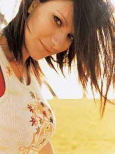 Laura Pausini foto / 9 de 24