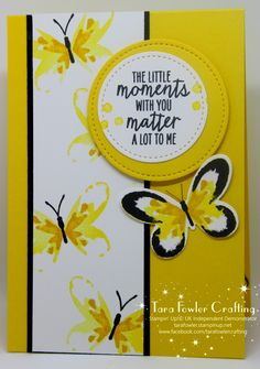 "I added ""Tara Fowler"" to an #inlinkz linkup!http://www.stampinup.net/esuite/home/tarafowler/blog?directBlogUrl=/blog/5017026/entry/watercolour_wings"