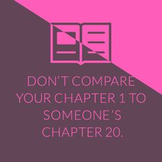📚 Don't Compare Your Chapter 1 To Someone's Chapter 20 📚 https://multibra.in/6tdg5