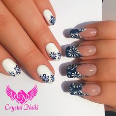 #royalgel #colorgel #crystalac #nageldesign #wien #nails #nailart #crystalnails #vienna