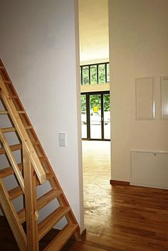 143 besten 1 zimmer wohnung einrichten bilder auf. Black Bedroom Furniture Sets. Home Design Ideas