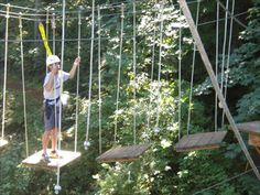 7 Best Kids Climbing Images Kids Climbing Backyard