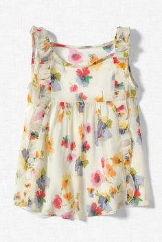 i have this dress from the adult collection. i die!!
