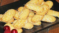 Bilderesultat for glutenfri tapas mat Pretzel Bites, Tapas, French Toast, Bread, Dessert, Baking, Breakfast, Ethnic Recipes, Food