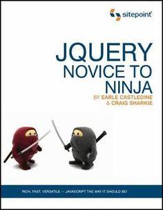 Besplatne knjige download knjiga elektronske knjige 3 besplatne knjige za jquery kompjuter biblioteka fandeluxe Choice Image