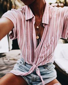 Outfits, cruise outfits, vintage summer outfits, spring summer fashion, c. Vintage Summer Outfits, Spring Outfits, Cool Summer Outfits, Pretty Outfits, Beautiful Outfits, Look Fashion, Fashion Outfits, 90s Fashion, American Fashion