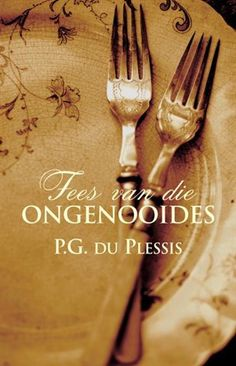 fees van die ongenooides - p g du plessis George St Pierre, Free Books To Read, Patti Smith, Got Books, What To Read, Afrikaans, Book Photography, Free Reading, Bibliophile