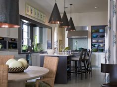 barry dixon tags blue photos coastal style kitchens white photos barry barry kitchen modern kitchen