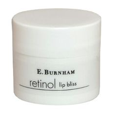 Get your Retinol Lip Treatment with our Retinol Lip Bliss formulated with Retinol (Vitamin A) and Coca Butter. Vitamin C Face Serum, Smooth Skin, Dry Skin, Dry Lips, Lip Care, Cocoa Butter, Bliss, The Balm, Health And Beauty
