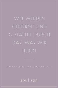 Die 44 Besten Bilder Von Goethe Zitate Goethe Zitate
