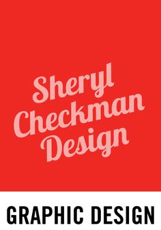 Branding design, web design and graphic design for small business and mid-size businesses