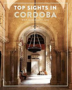 here are the 5 best-things-to-do-in-cordoba