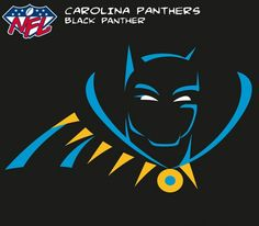 654458da 32 Best NFL Superheroes images in 2016 | Superhero logos, Football ...