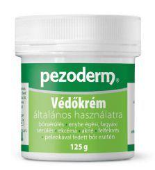 Pezoderm® Védőkrém